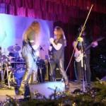 Na scenie (1)
