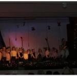 Jasełka - Przedszkole Nr 4