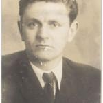 HM. KOTYRBA BENEDYKT