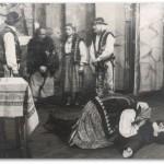 karpaccy górale 1956