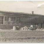 wspomnienia z 1949 budownicze1