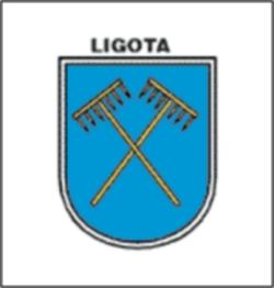 ligota