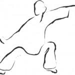 Tai-chi-chuan-logo
