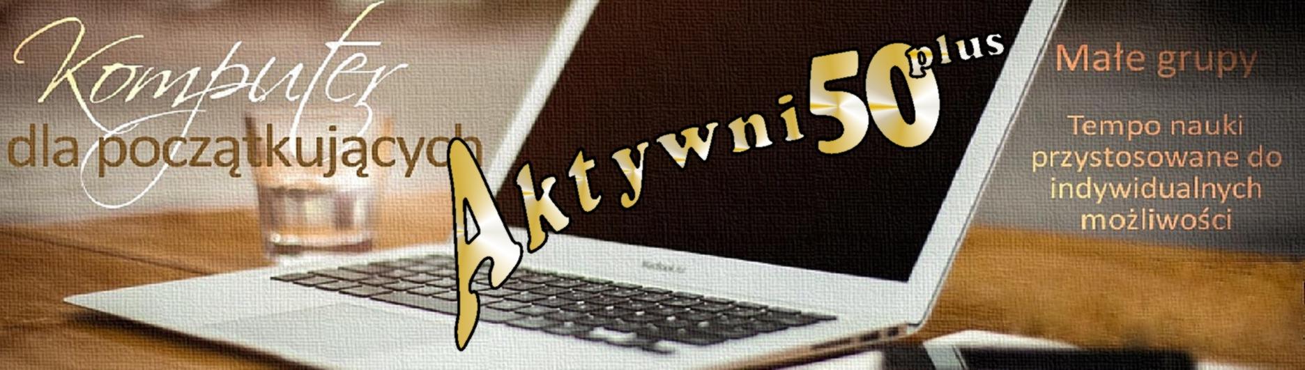 Kurs komputerowy - Aktywni 50 plus - trwają zapisy! @ Zakątek 19 | Rybnik | śląskie | Polska