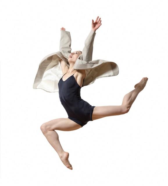 Grupa taneczna - Juniorzy 12-15 @ Zakątek 19 | Rybnik | śląskie | Polska