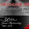 http://www.rck.home.pl/wp_rck/wp-content/uploads/2014/07/banner-Gala-Muzyki-Oskarowej2.jpg