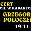 http://www.rck.home.pl/wp_rck/wp-content/uploads/2014/10/baner-Poloczek.jpg