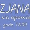 http://www.rck.home.pl/wp_rck/wp-content/uploads/2014/12/baner-Fantazjana.jpg