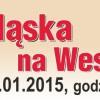 http://www.rck.home.pl/wp_rck/wp-content/uploads/2014/12/baner-Gwara-Śląska-na-wesoło.jpg