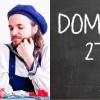 http://www.rck.home.pl/wp_rck/wp-content/uploads/2015/01/baner-Domowe-melodie.jpg