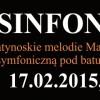 http://www.rck.home.pl/wp_rck/wp-content/uploads/2015/01/baner-Sinfonicando.jpg