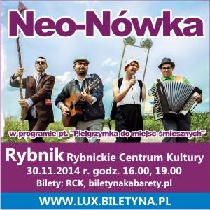 NEO-NÓWKA BANER 300X300