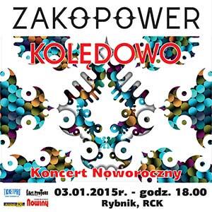 Zakopower_Banerek_Rybnik_v01
